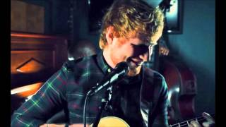 Ed Sheeran & The Roots   Trap Queen (faster Version) HD Quality