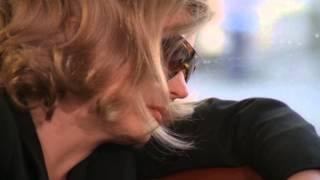 Alabama 3 - Sad Eyed Lady Of The Lowlife