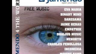 Download   Music By Dhalius For Your Personal Use Jamendo