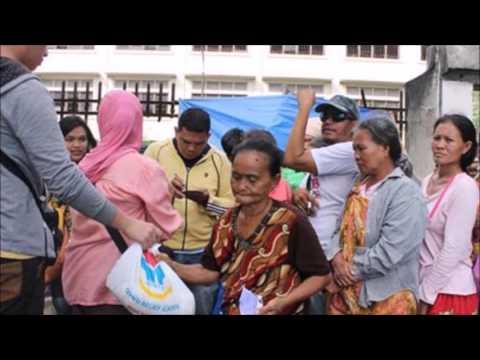Kung ang pag-inom ng tubig at mawala ang timbang