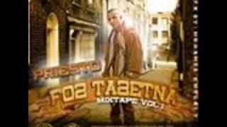 تحميل اغاني 03-Priesto-Esharet EL MooT { Fo2 Taketna Mixtape Vol 1 }.wmv MP3