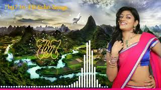 4d songs tamil download free | toMP3 pro