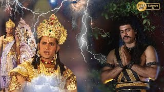Episode 22 | Shree Ganesh