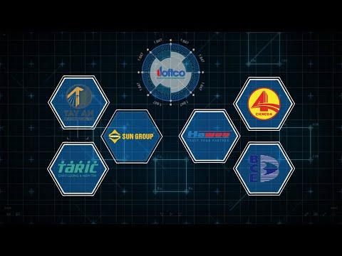 Phần mềm Quản lý Tài sản  - IBOM.AM