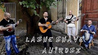 █▬█ █ ▀█▀ Anirosz-Buzsangli - Official ZGstudio video