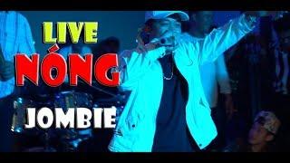 [LIVE G5R] NÓNG - Jombie