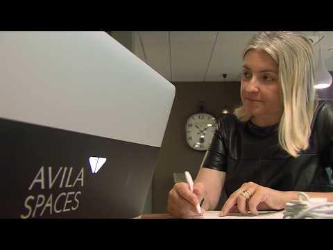 SIC Notícias - Heróis PME