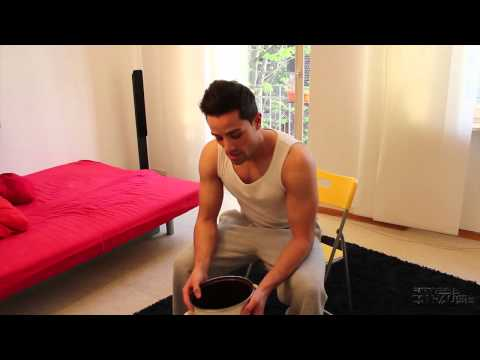 Wieviel kostet das überflüssige Gewicht des Gepäcks in armeniju