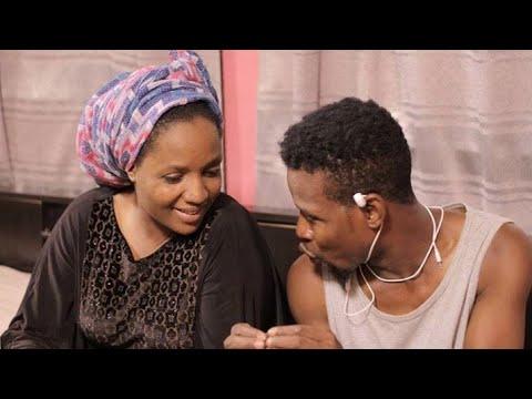 MAKAHON ZANCE 3&4 LATEST HAUSA FILM ORIGINAL 2018#kamfa