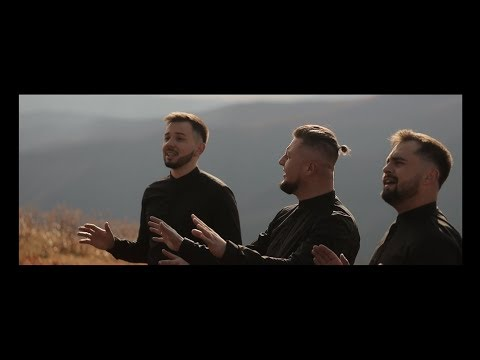 Randevu, відео 1