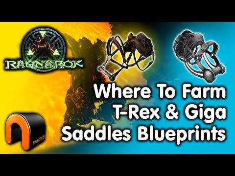 Steam community video ark where to farm rex giga saddle steam community video ark where to farm rex giga saddle blueprints malvernweather Image collections