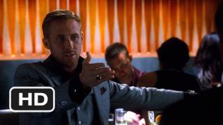 Gambar cover Crazy, Stupid, Love. #8 Movie CLIP - Rediscover Your Manhood (2011) HD