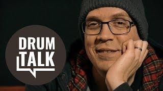 Devin Townsend   Drumtalk [special]