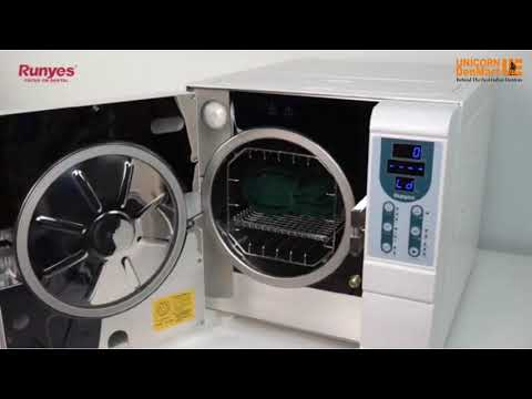 Runyes Feng 23L With 3 Year Warranty