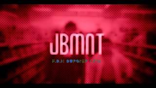 Kontrafakt   JBMNT (F.D.K. Rmx)