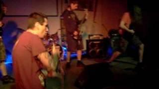 Video Abnormal fest 2010, skladba - ubohá vzpomínka