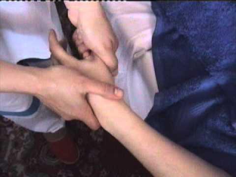 Ce unguent trebuie utilizat pentru artroza articulației genunchiului