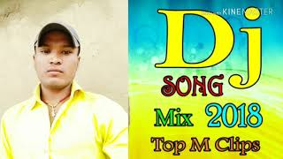 Superhit-bhojpuri-dj-remix-song-(37)-khesari-Lal-Yadav-song-2018-mp4: All Bhojpuri Karan Kumar Raj D