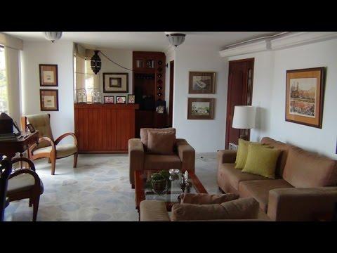 Casas, Venta, Santa Mónica Norte - $280.000.000