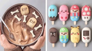 So Yummy Cake! Creative Ideas Chef | Amazing Chocolate Cake Decorating Tutorials