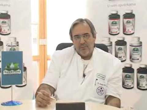 Milyen kenőcsöket kell venni az osteochondrozis esetén