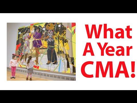 cma story image