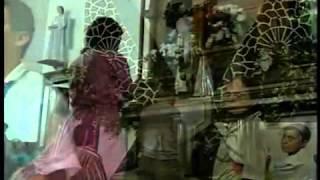 Documentales de Honduras La romera Lenca de San Gaspar