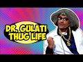 Download Video The Ultimate Thug Life Of Dr. Mashoor Gulati | The Kapil Sharma Show | Compilation