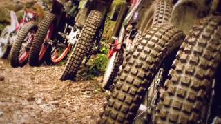 2011 FIM Trial des Nations - Tolmezzo/Udine (ITA)