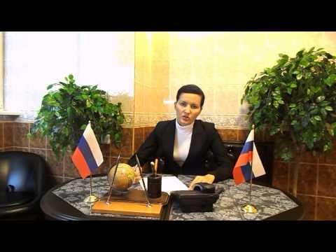 адвокаты по вопросу отказ о назначении пенсии от Пенсионного фонда РФ т. 8 (499) 721-97-19 видео