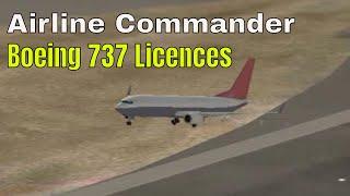 Auto Pilot landing went wrong | Real Flight Simulator RFS