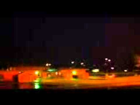 LRAFB Tornado 2 - 4/19/11