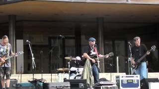 Video Jeam Beam - 2011