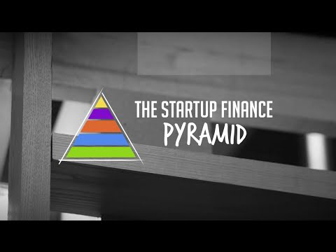 mp4 Business Finances Startup, download Business Finances Startup video klip Business Finances Startup