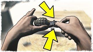 СИМУЛЯТОР АДСКИХ РУК В HANDS SIMULATOR!!! (СИМУЛЯТОР РУК)