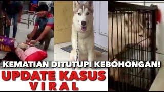 LIVE : BERITA TERBARU YANG GW DAPET! | UPDATE KASUS SKY
