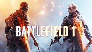 battlefield 5 cutscenes - TH-Clip