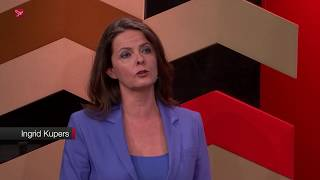COLLEGECRISIS: PvdA trekt na vertrouwensbreuk wethouder terug uit college