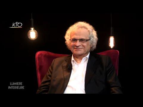 Amin Maalouf : « La sagesse, ma boussole »