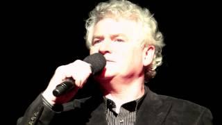 John McDermott - Danny Boy - New Hamburg, ON