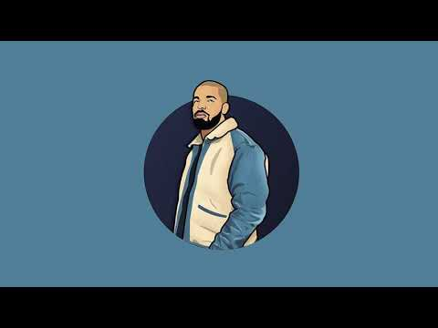 "Drake Type Beat ""Last time"" Instrumental Freestyle Accent beats"