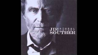 JDSouther  Best Of My Love