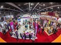 IBTM Americas's video thumbnail
