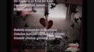 Mustafa Ozarslan Yaz Baharim Dondu Kisa