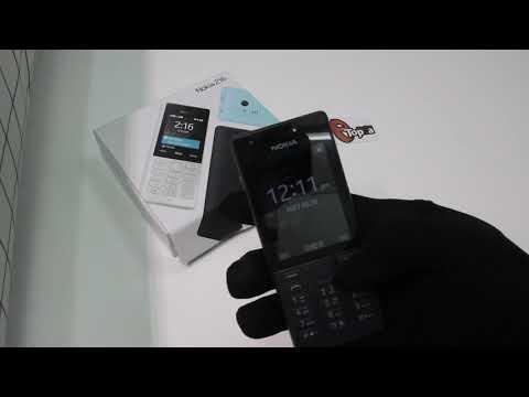download apk opera mini untuk hp blackberry