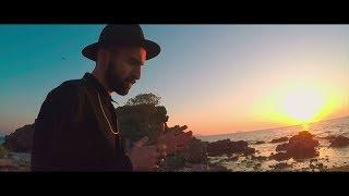 Kahraman Deniz - Deniz ve Güneş (Official Video) | 'Deniz ve Güneş' Film Müziği