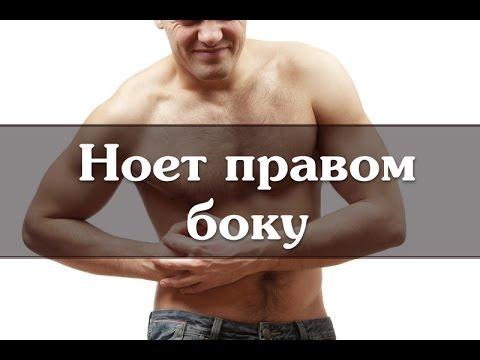 Гепатит и алкоголь симптомы
