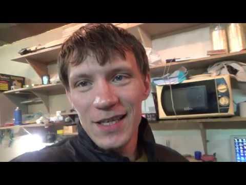 Стратегии бинарных опционов 60 секунд видео