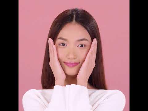 Ασιατικές ομορφιές σεξ βίντεο