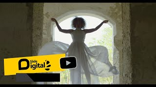 Barakah The Prince - SAWA (Official Music Video|)